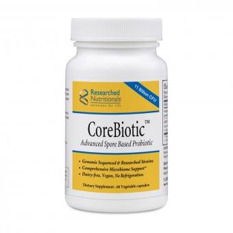 CoreBiotic™