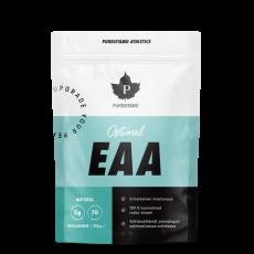 Optimal EAA - Natural 350 g