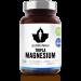 Tripla Magnesium 120 kaps